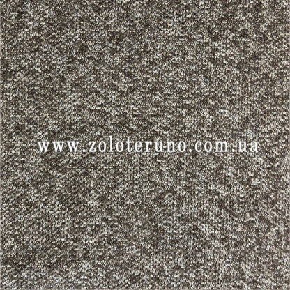 Пальтова тканина, колір темно-зелена, ширина 150 см