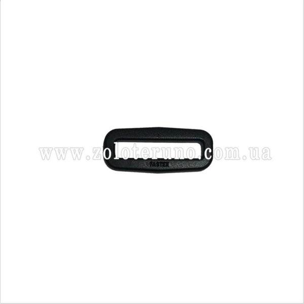 Рамка пластикова 20 мм, пластмассовая фурнитура/Фурнітура пластикова