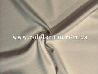 Трикотаж, колір білий, ширина 150 см