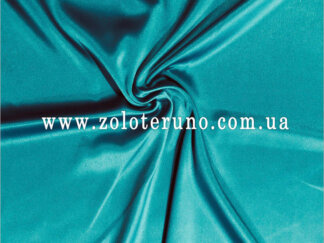 Трикотаж, колір бузковий, ширина 150 см