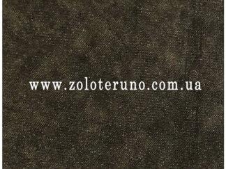 Фатин середньої жорсткості, колір коричневий
