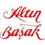 AltinBasak
