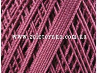 Пряжа Виолет 075