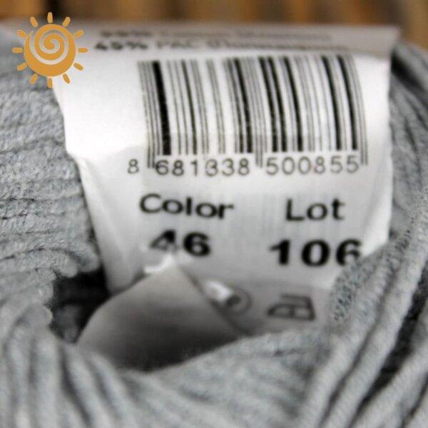 YarnArt Jeans 46 2