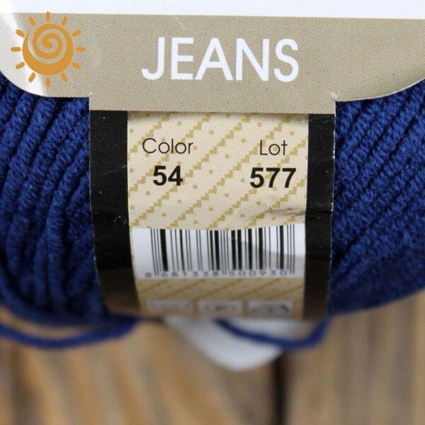 YarnArt Jeans 54 2